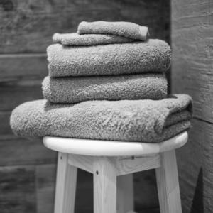 Media & Design Abby Cole AC-Textilhandel