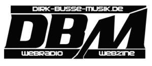 Dirk Busse Musik