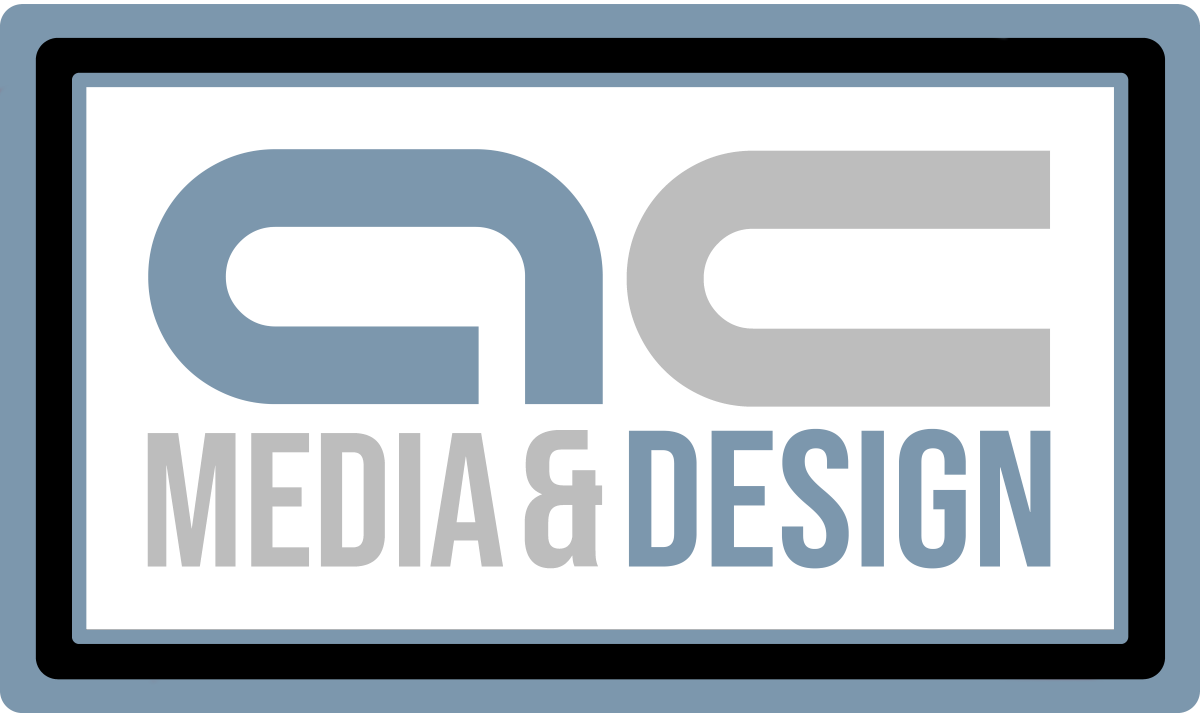 Abby Cole Media & Design