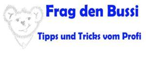 Frag-den-Bussi-Logo