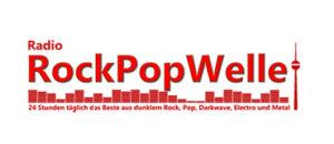 Logo RockPopWelle