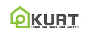 https://dienstleistungen-kurt.de